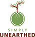 Simply Unearthed Logox70px
