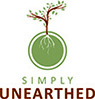 Simply Unearthed